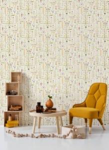Sugarplum-Tree-White-Photowall