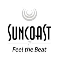 Suncoast_Logo_New___feel_the_beat_1