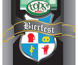 TOPS_Bierfest_Logo1