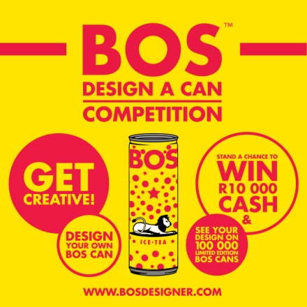 Design a Can FB Banner_ver2
