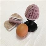 Crochet egg warmers 2 SS_medium