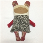 dolly leopardprint SS_medium