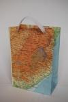 JO 3 Map gift Bag 19 x 13 x 7 5 cm_MED