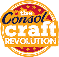 26350-The-Craft-Revolution_-CONSOL-Final