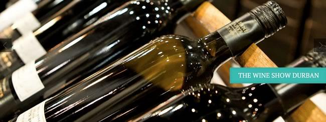 askashe_wineshow